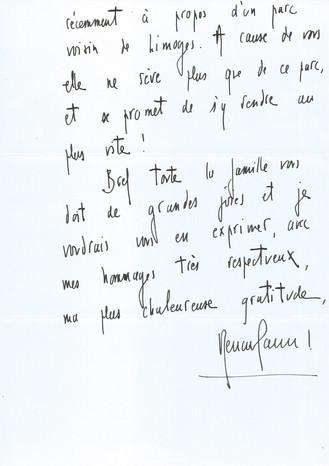 Renaud Camus-3 avril 2002.4.jpeg