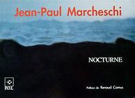 Renaud Camus entre le nombre et la nuit