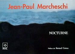 Renaud Camus entre le nombre et la nuit renaud camus marcheschi pol 1991