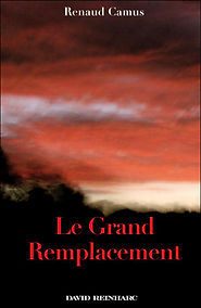Le-grand-remplacement.jpg