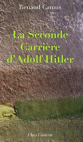 la-seconde-carrire-dadolf-hitler-2007-no