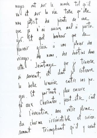 Renaud Camus-3 avril 2002.2.jpeg