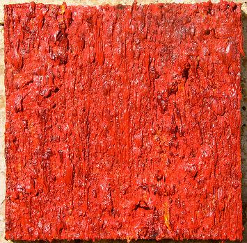 Couverte 20x20 (Pour les rouges, XII.201