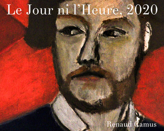 Le Jour ni l'Heure, 2020