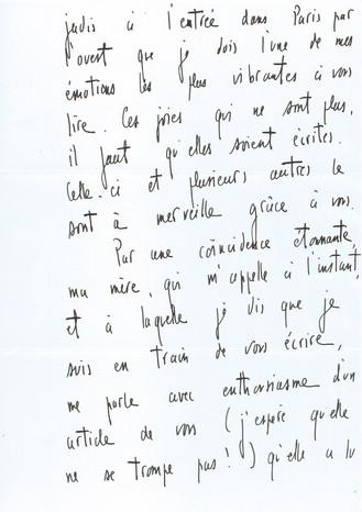 Renaud Camus-3 avril 2002.3.jpeg