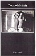 Renaud Camus L'ombre d'un doute in duane