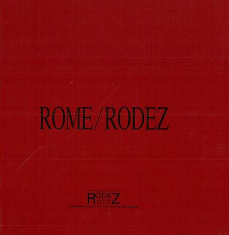 Rome Rodez.jpg