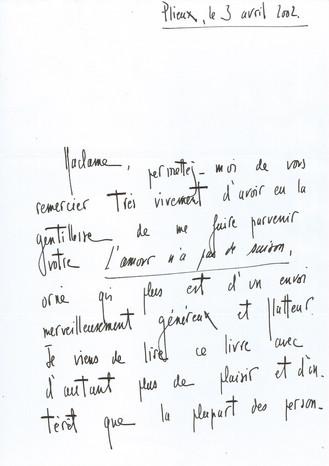 Renaud Camus-3 avril 2002.1.jpeg
