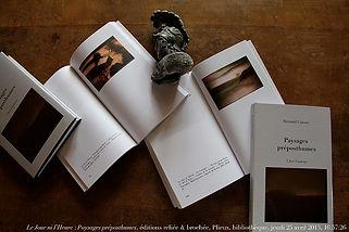 Renaud_Camus_-_Paysages_préposthumes_-_2