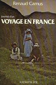 Camus-Voyage-France-43183630_L_edited.jp