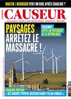 causeur.76.bd_.couv_-1.jpg