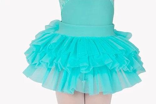 Ballet Mint Tutu
