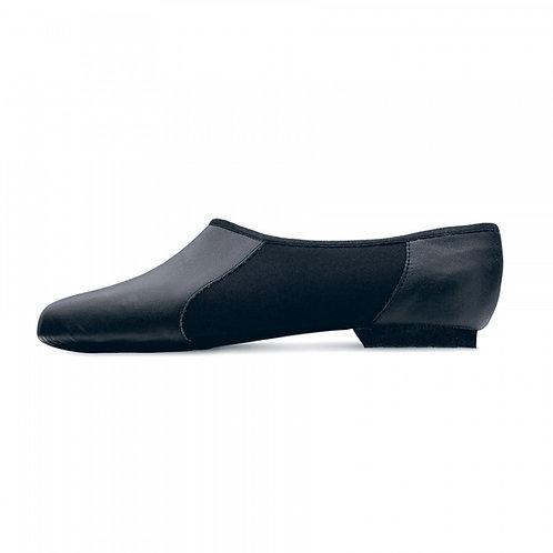 Bloch Neoflex Shoes