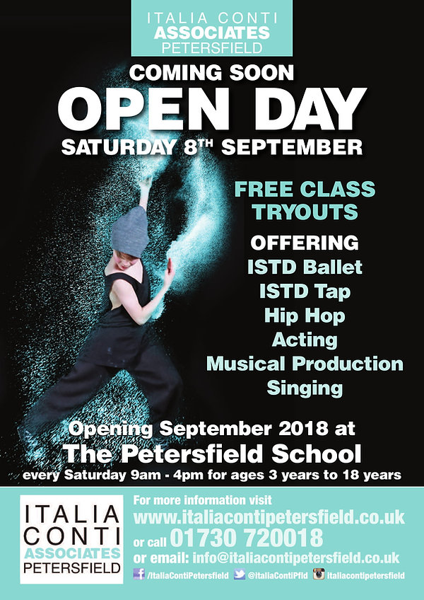 IC Petersfield Poster 0518-1.jpg
