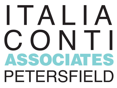 How Italia Conti Associates Petersfield skills can help you in the real world…