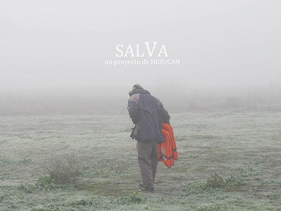 portada SALVA 2.jpg