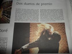 Journal - El País
