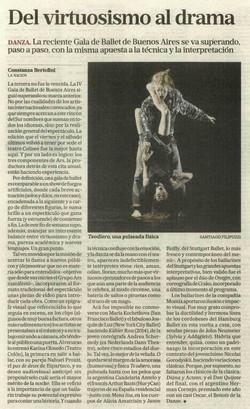 Journal La Nación