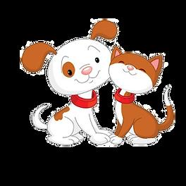 Dog-Cat-Cartoon.png