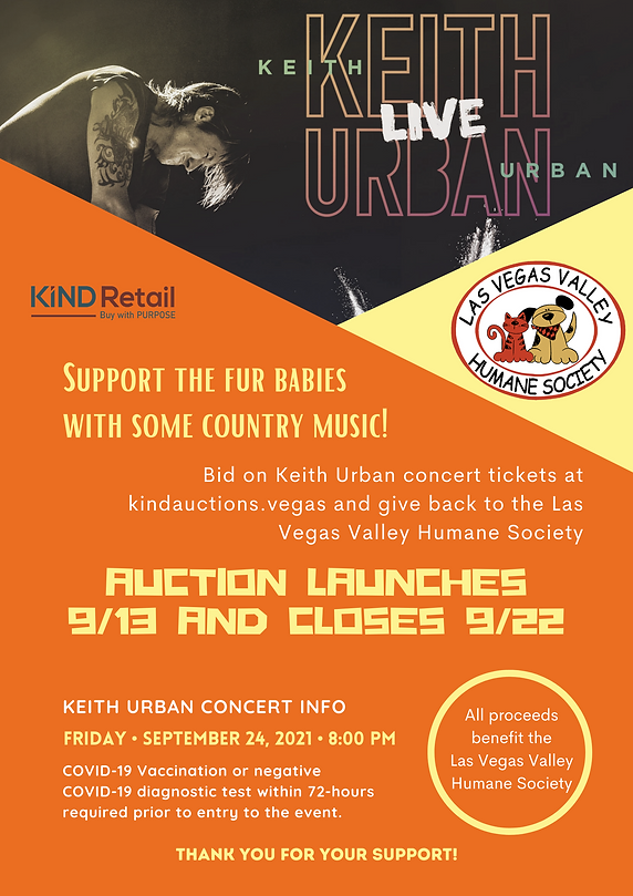 Keith Urban Auction Poster.png