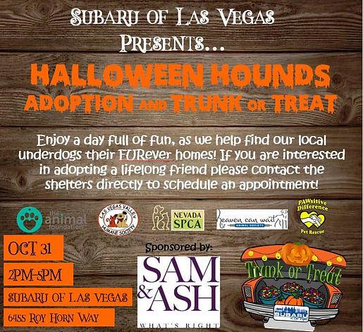 10-31-20, Adoption Event.jpg