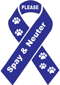 Spay-Neuter-Ribbon.png