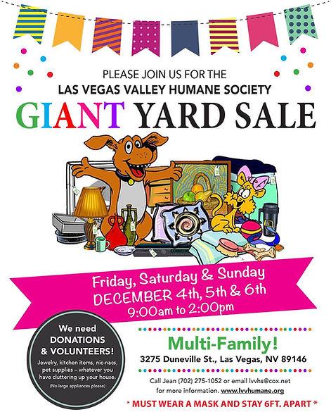 LVVHS, Yard Sale.jpg