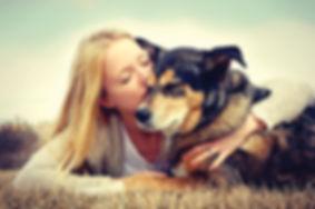 Woman Hugging Dog.jpg