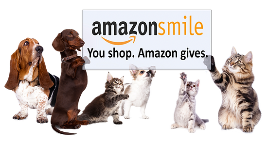 LVVHS-Amazon-Smile.png
