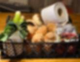 essentials box.jpg