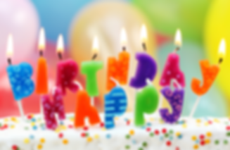 happy-birthday-candles.png