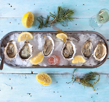 oyster_shack_4_web.jpg