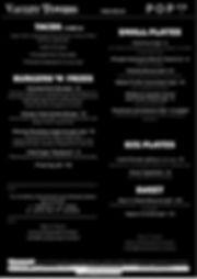 30-1-20 - Food Menu for Website.jpg
