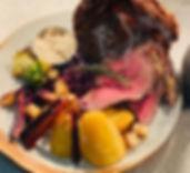 Roast beef plate.jpg
