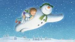 THE SNOWMAN AND THE SNOWDOG.jpg