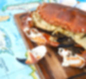 crab close up.jpg