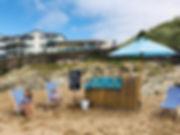 Shack at the Beach.jpg
