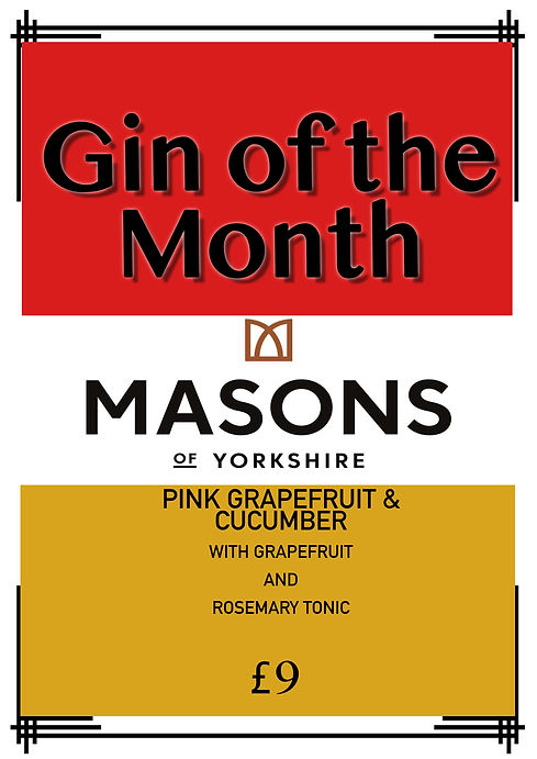 MASON GIN OF THE MONTH AUGUST 2021.jpg