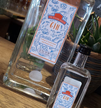 Gin on the Lean 2.jpg