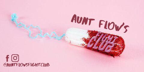 Aunt Flow's.png