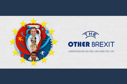 THE OTHER BREXIT: EUROS 2016