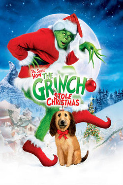 HOW THE GRINCH IMAGE.jpeg