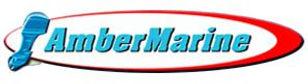 AmberMarine White Logo.JPG