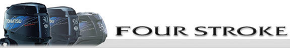 FourStroke.jpg