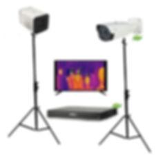 Equipment Photo.JPG