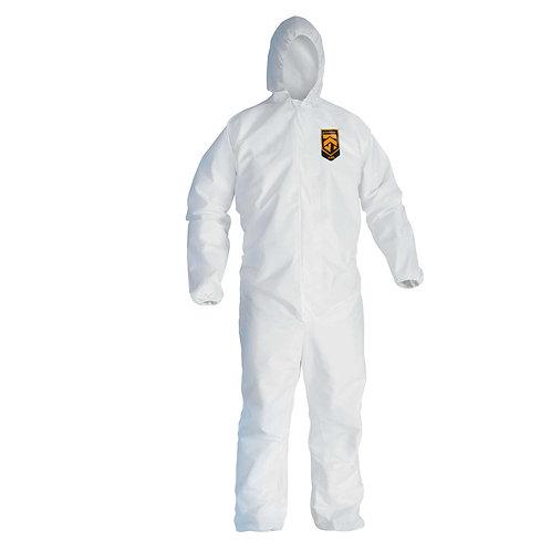 A40 Traje de Protección Personal KleenGuard*