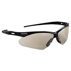 Gafas de Protección JACKSON SAFETY* V30 Nemesis - Lunas indoor / outdoor
