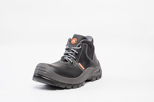 BOTA TROOPER LIGHT