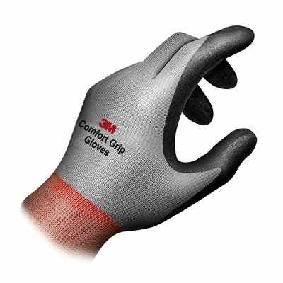 Guantes Comfort Grip Tall