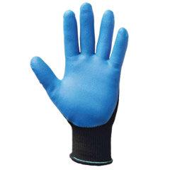 G40 Guante Nylón Nitrilo Azul Kleenguard